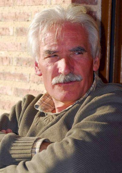 Pascual Izquierdo