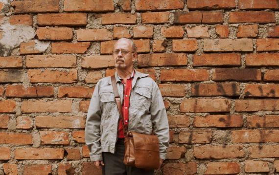 1A Raúl Henao fotografiado por Piers Calvert
