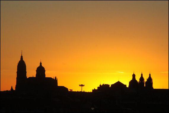 2 Salamanca. Fotografía de José Amador Martín)
