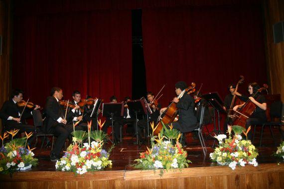 3 Orquesta de Cámara Nicolae Sarpe (Venezuela)