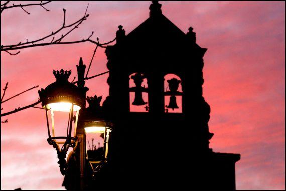 4 Foto de José Amador Martín
