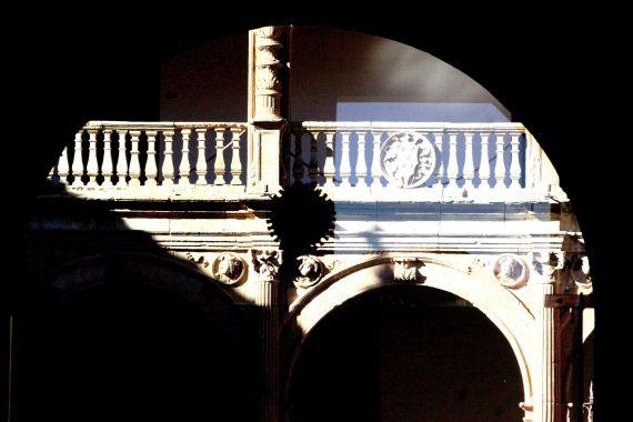 6 Foto de José Amador Martín